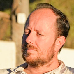 Fernando Barri, PhD