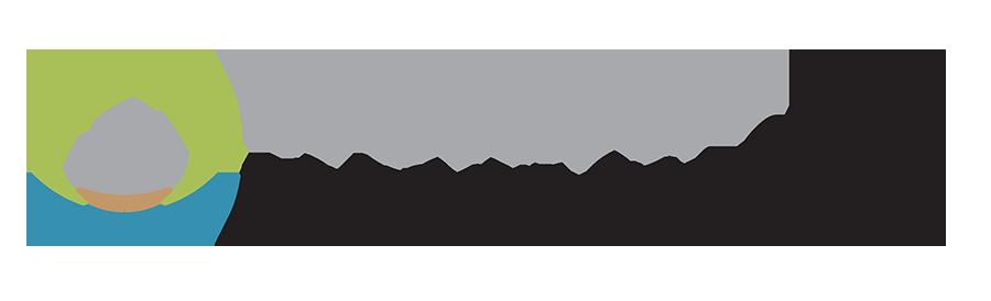 Natura International