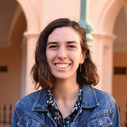 Victoria Lassaga