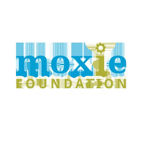 Moxie Foundation