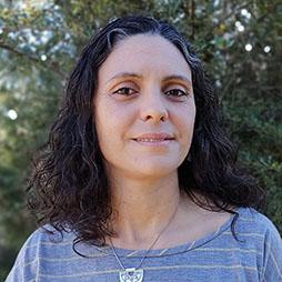 Cristina Casavecchia