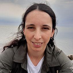 Yanina Druetta