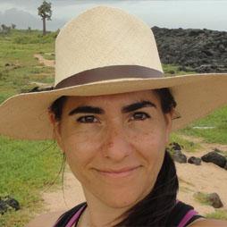 Silvana Rufini